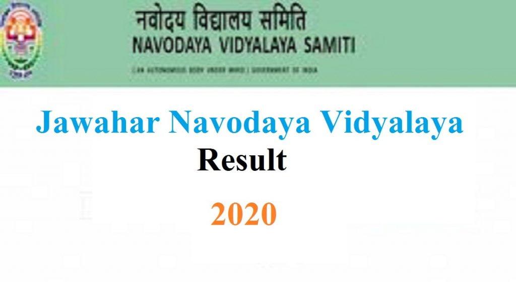 www.nvshq.org Result 2020 5th 6th 9th 11th Class / www.nvshq.org परिणाम 2020 5 वीं 6 वीं 9वीं कक्षा कक्षा